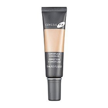 Cover FX Conceal FX Camouflage Concealer