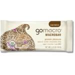 GoMacro Protein Pleasure Protein Bar