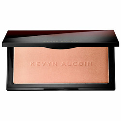 Kevin Aucoin Neo Highlighter