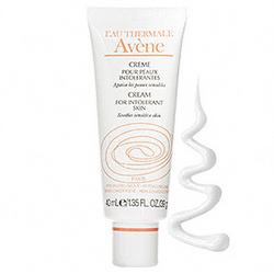 Avene Cream for Intolerant Skin