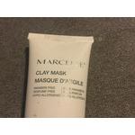 Marcell masque d'argile