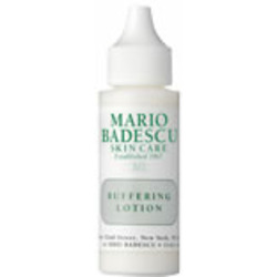 Mario Badescu Buffer Lotion