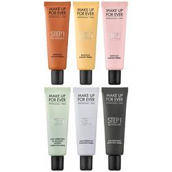 Makeup For Ever Skin Equalizer Primer