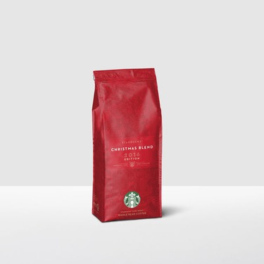 starbucks christmas blend 2016 edition reviews in coffee chickadvisor