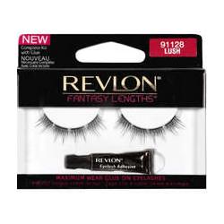 Revlon Fantasy Lengths False Eyelashes in Lush