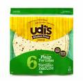 Udi's Gluten Free Wraps