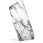 Akna iPhone 6s Plus Marble Phone Case