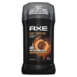 Axe Dark Temptation Deodorant Stick