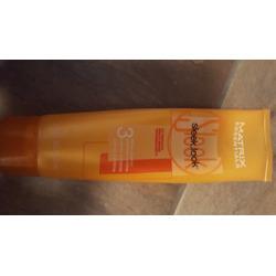 Matrix Sleek Look Smoothing System Shampoo