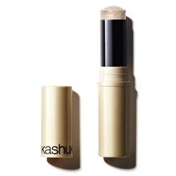 Sonia Kashuk Chic Luminosity Highlighter Stick