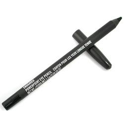 MAC Cosmetics Powerpoint Eye Pencil