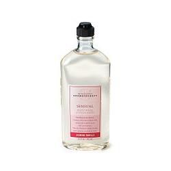 Bath & Body Works Aromatherapy Body Wash in Jasmine Vanilla