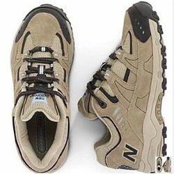 New Balance 644(645) Cushioned Country Walker Shoe
