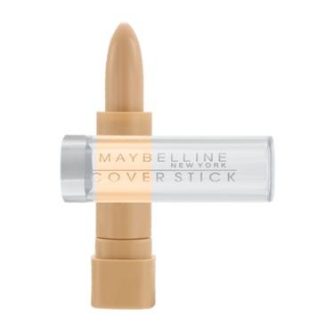Maybelline New York Cover Stick Concealer