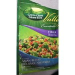 Green Giant Valley Selections Essentials - Seasoned Asian Blend