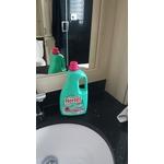 Hertel nettoyant tout usage concentré Fresh scent