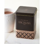 Angelina Paris Mix for Hot Chocolate