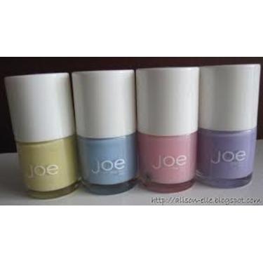 Joe Fresh Style Nail Polish