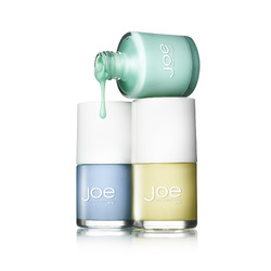 Joe Fresh Style Nail Polish