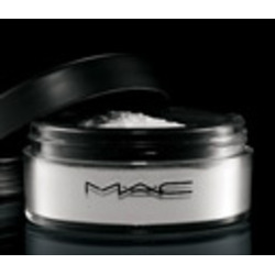 Mac Cosmetics Prep & Prime Translucent Finishing Powder