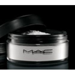 Mac Cosmetics Prep & Prime Translucent Finishing Powder