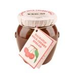 Dalmatia Sour Cherry Spread