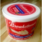 Breakstone's Whipped Butter