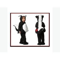 Old Navy Skunk costume
