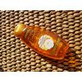 Garnier Whole Blends Illuminating Moroccan Argan & Camellia Oils Shampoo