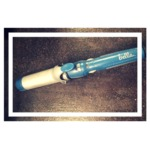 "Bella 1.5"" Curling Iron"