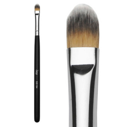 Sigma Makeup SS 194 Concealer Brush