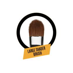 Sigma Makeup SS 252 Large Shader Brush