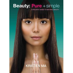 Beauty: Pure+simple