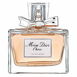 Dior Miss Dior Cherie Eau de Parfum