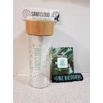 Sandcloud product