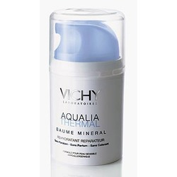 Vichy Aqualia Thermal Mineral Balm