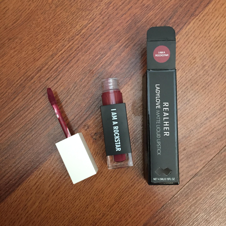 Shop innisfree - Simple Label Lip Color Balm - 3.2g