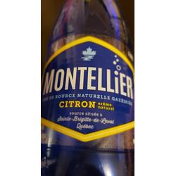 Montellier