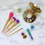 Tarte Make Believe In Yourself Magic Wands Brush Set