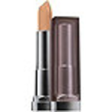 Maybelline New York Color Sensational Inti-Matte Nudes Lipstick