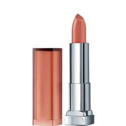Maybelline New York Color Sensational Inti-Matte Nudes Lipstick