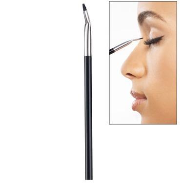 Avon Bent Eyeliner Brush