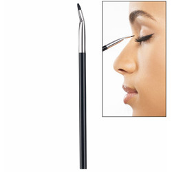 Avon Bent Eyeliner Brush