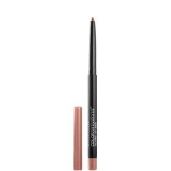 Maybelline New York Color Sensational Shaping Lip Liner