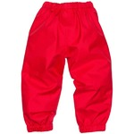 MEC Kids rain pants