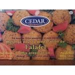 Cedar Phoencia Falafel Mix