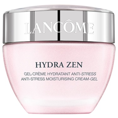 Lancome Hydra Zen Anti-Stress Moisturising Cream-Gel