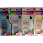 Physicians formula shimmer strips dramatic