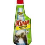 Liquid Plumbr Hair Clog Eliminator