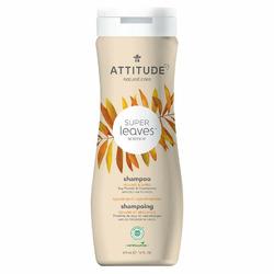 Attitude Shampoo - Volume & Shine
